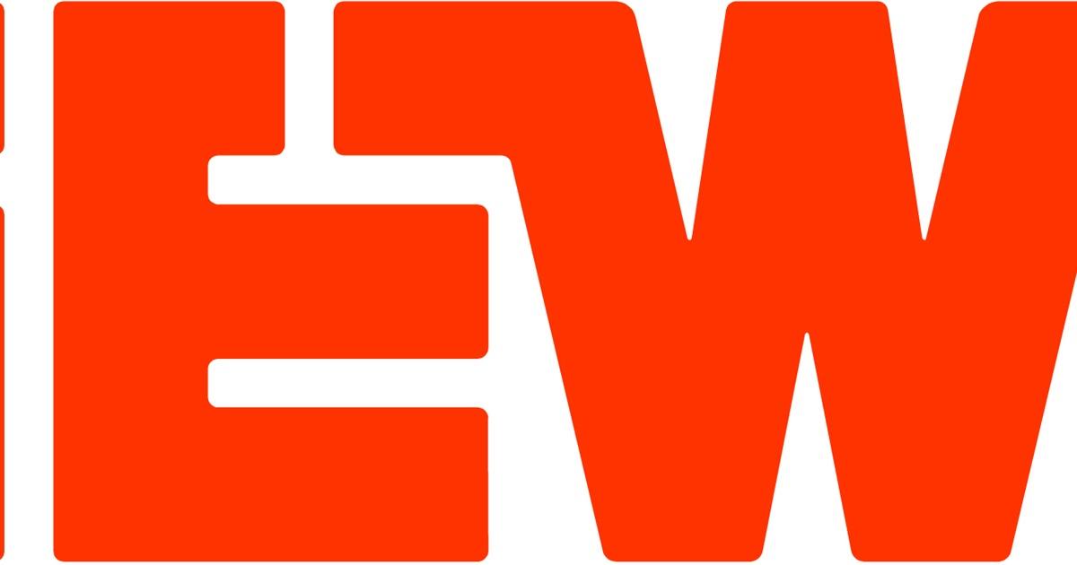 Vematel Bibl On Cat Logos Y Tarifas Gewiss Cat Logo