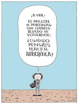 Viñeta de Guillermo (2/7/2016)