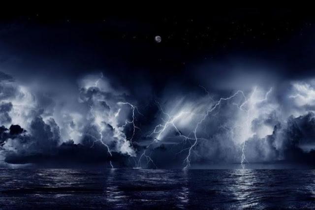 Конец света  |  Apocalypse