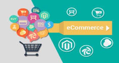 Xây dựng kế hoạch khởi nghiệp kinh doanh online hiệu quả