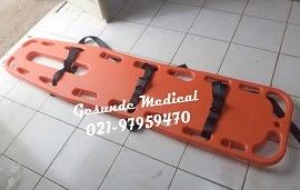 Tandu CPR YDC 7A1