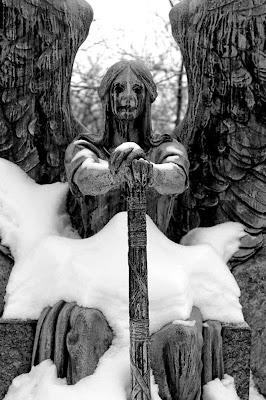 El ángel o el espejo, Francisco Acuyo, Ancile.