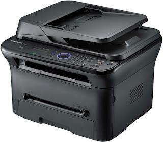 Samsung_SCX-4623F_Printer_Driver_Download