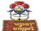 Lowongan Kerja di Resto Super Penyet - Semarang (Supervisor, Waitress, Cook Helper, Cleaning Service)