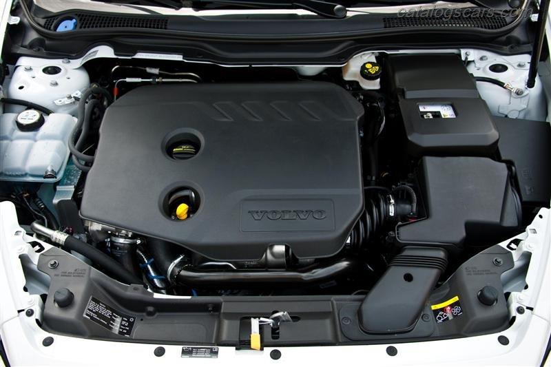 صور سيارة فولفو S40 2012 - اجمل خلفيات صور عربية فولفو S40 2012 - Volvo S40 Photos Volvo-S40_2012_800x600_wallpaper_21.jpg