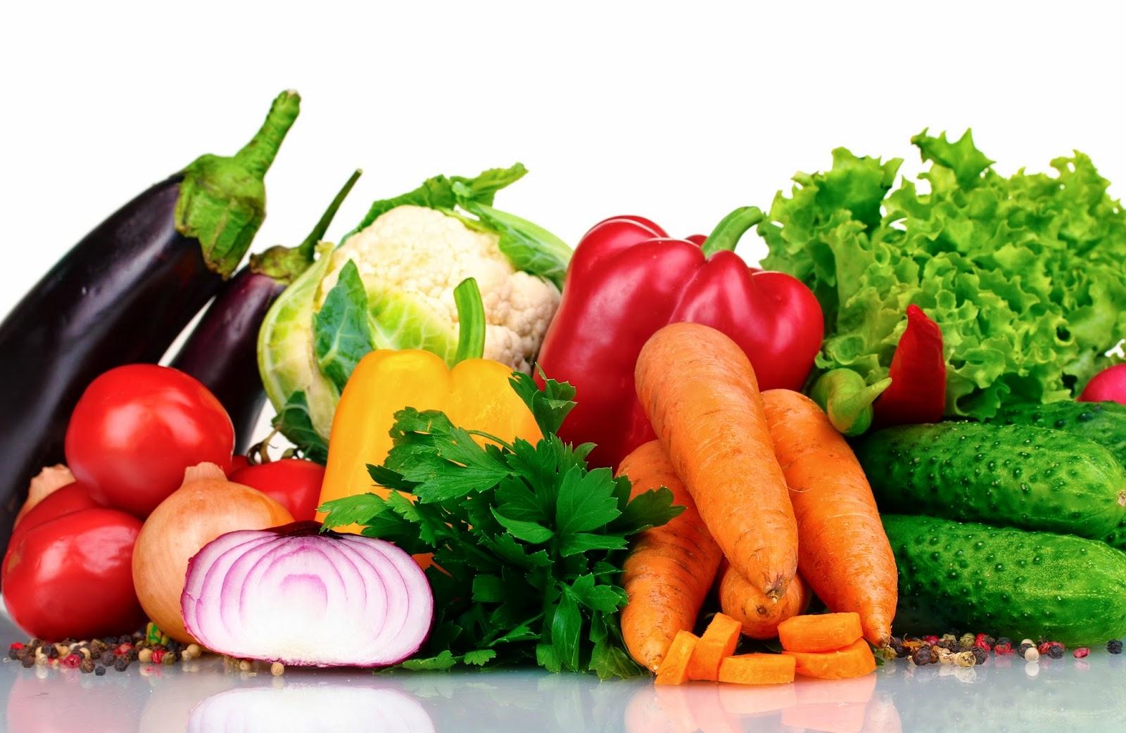 10 alimentos que te ayudan a quemar grasa abdominal