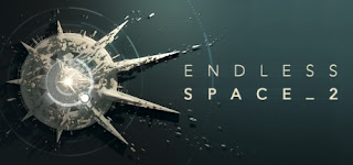 Endless Space 2 Digital Deluxe Edition v0.2.5-ALI213