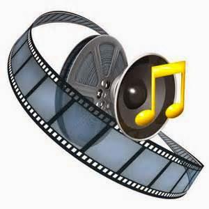 Sudah lama rasanya tidak membuat posting mengenai Audio, pada kesempatan kali ini Teknovanza akan memberi Tips Cara Membeli Software Audio Video.