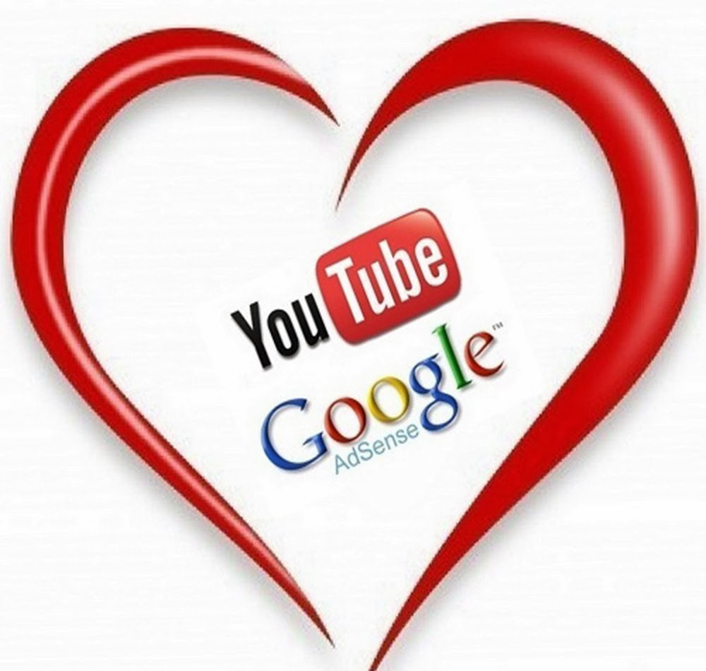 How to Link Your YouTube Account toYour Adsense Account