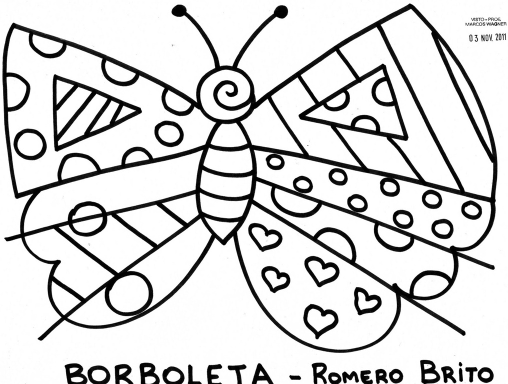 dilma elogia coloring pages - photo#17