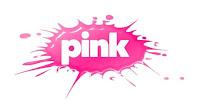 iptv pink 2016
