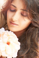 Sayesha Sehgal ~  Exclusive Pics 007.jpg