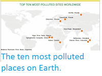 http://sciencythoughts.blogspot.com/2013/11/the-ten-most-polluted-places-on-earth.html