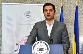 SRI pretinde că și-a pierdut încrederea în previziunile lui Cătălin Tolontan după ce a descoperit că el nu are nici o sursă
