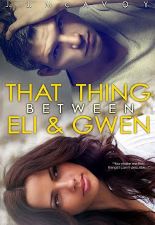 https://www.amazon.com/That-Thing-Between-Eli-Gwen-ebook/dp/B01B36DXHQ