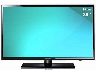 samsung 39eh5003 39 inches only 350gbp smart tv 2013. Black Bedroom Furniture Sets. Home Design Ideas
