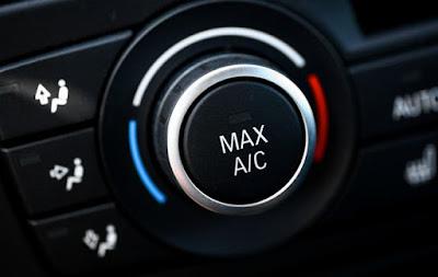 harga cairan pembersih AC mobil