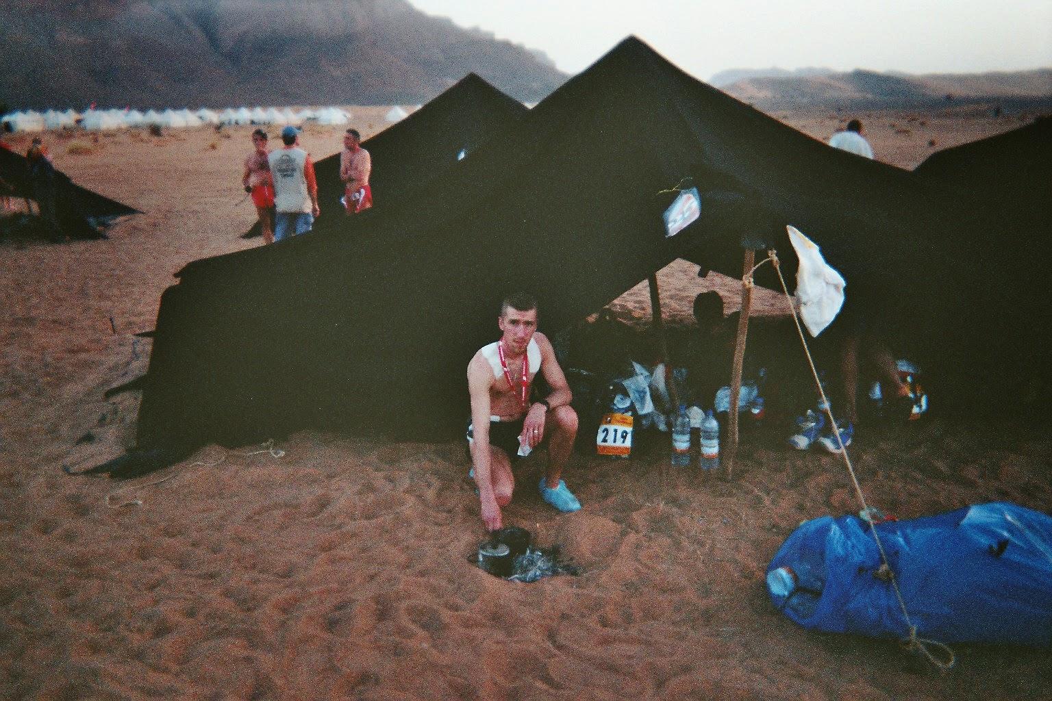 jean luc alpra bob marathon des sables ric plantin flashback sur 2004 et projection sur. Black Bedroom Furniture Sets. Home Design Ideas