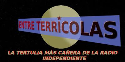 http://www.diariodeljarama.com/2017/03/moneda-local-social-solidaria.html