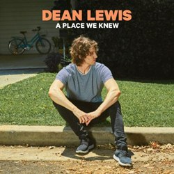 Download Dean Lewis – A Place We Knew (2019)