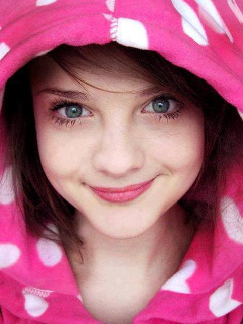 Innocent Girl Wallpaper Beautiful Pakistani Girls Pictures Most Beautiful Places