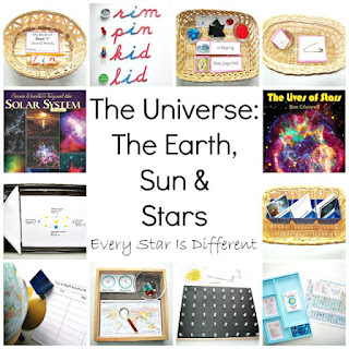 Linear Measurement Of Time Activities on Free Police Printables And Montessori Inspired Activities