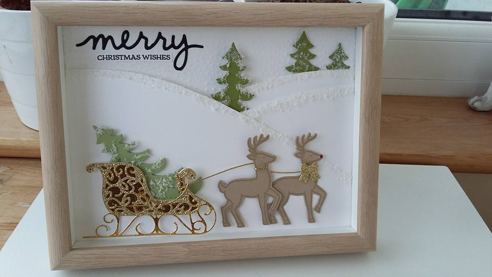Can I Put My Christmas Decorations Up In November : Shari anne happy crafter november hop christmas
