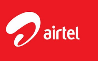 Airtel reduced ISD call rates for Bangladesh and Nepal