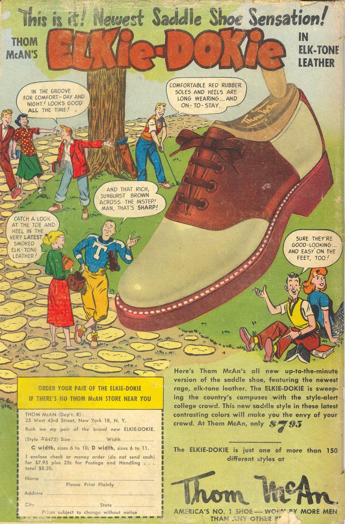 Read online World's Finest Comics comic -  Issue #51 - 76
