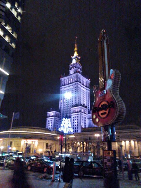 wieczór-Pałac-Kultury