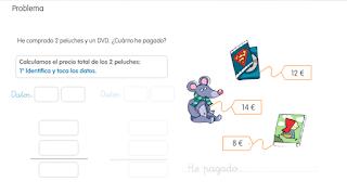 http://www.ceiploreto.es/sugerencias/cp.juan.de.la.cosa/Actividadespdimates2/01/15/05/011505.swf