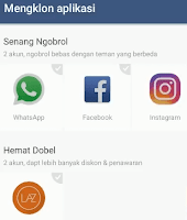 download whatsapp 2 apk