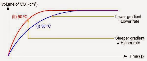 The inconvenient truth about the Ice core Carbon Dioxide Temperature Correlations