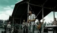 Download Midi Koleksi Lagu Ada Band