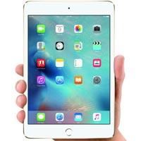 Yeni iPad Mini Sağlamlık Testinde (Video)