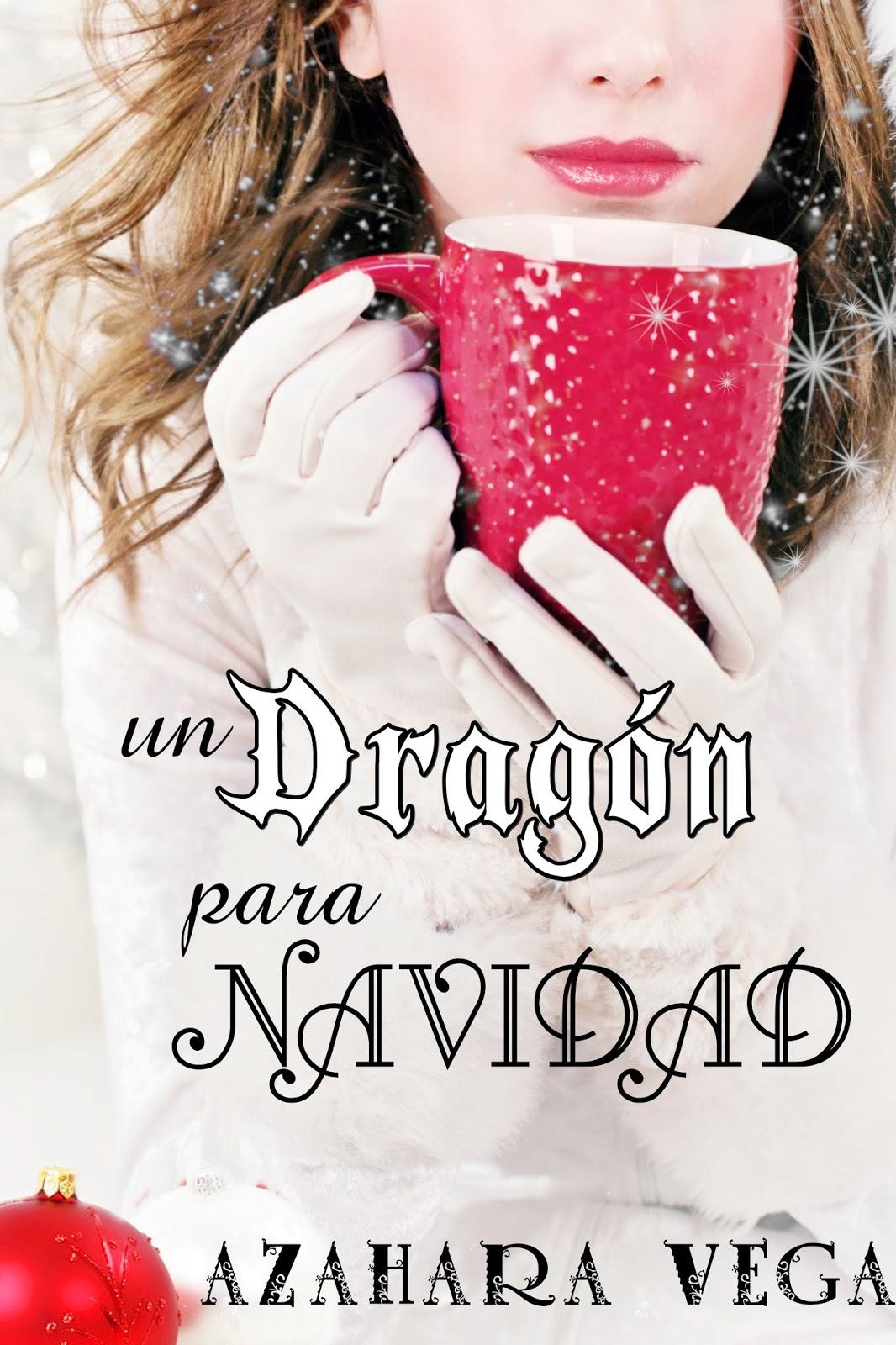 "Alexa Fede Y La Cornuda Maria Se Masca La Tragedia blog de sheyla drymon |page 2, chan:55323882 |rssing"""