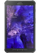Harga Samsung Galaxy Tab Active LTE