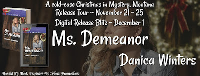 11/21 - 11/24: Release Tour, 12/1: Digital Release Blitz; Review Option