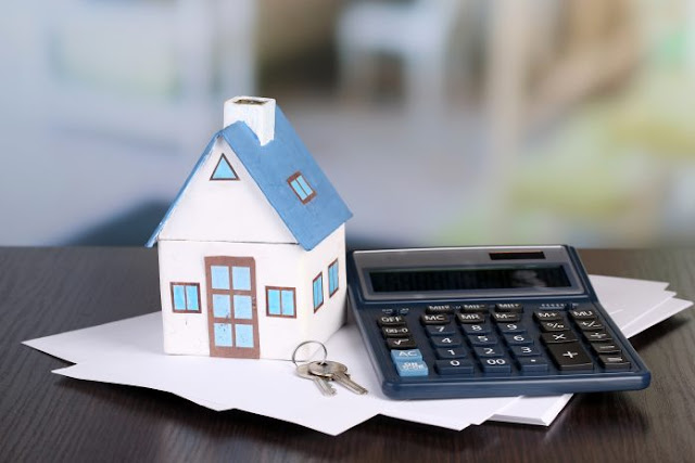 3 Interesting Facts about Your Mortgage You Didn't Know