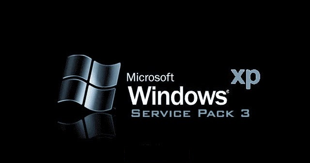 Windows XP Professional SP3 10 Edition 2017 ISO Image Free ...