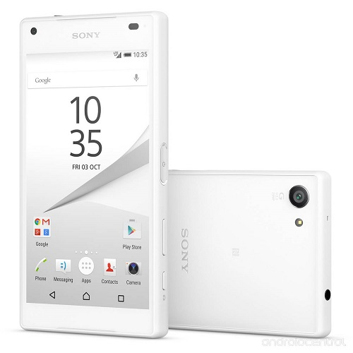 sony-Xperia-Z5-Compact-touch-screen-fix