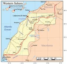"""""""Su eco golpearía al otro lado del Mediterráneo"""": Otro país árabe corre el riesgo de guerra"""