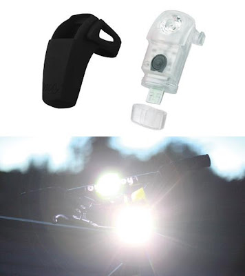 Coolest and Most Creative Bike Gadgets (15) 6