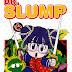Dr. Slump - Vol. 07