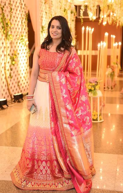 Sai-Priya-Sattoor-and-Abhilash-Malagani-engagement-photos02