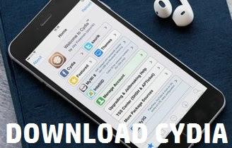 cydia-download All you would like to know on Obtain Cydia iOS 10.2.1 - iOS nine.three.three Jailbreak