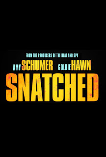Snatched ( 2017 )