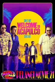 Welcome-to-Acapulco