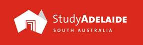 "Coimbatore student wins Australian ""Ambassador for Adelaide"" study competition"