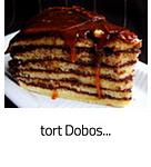 https://www.mniam-mniam.com.pl/2011/07/tort-dobos.html